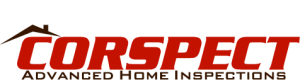 Home Inspection - Omaha and Lincoln and surrounding areas