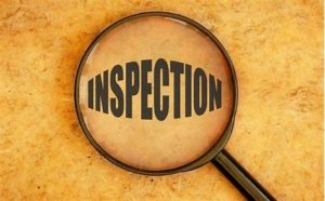 Home Inspection Omaha and Lincoln