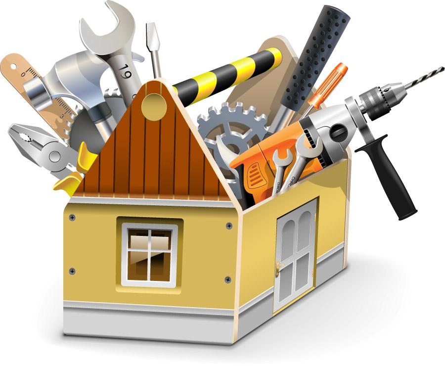 fall home maintenance advanced infrared home inspections omaha ne